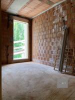 appartamento in vendita San Giorgio In Bosco foto 004__img_9899.jpg
