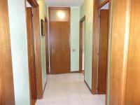 Appartamemto 3 camere ad Abano San Lorenzo