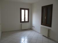 appartamento in affitto Cavezzo foto 005__img_4044.jpg