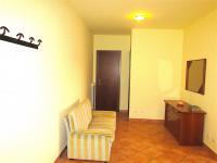 appartamento in affitto Voghera foto 002__03.jpg