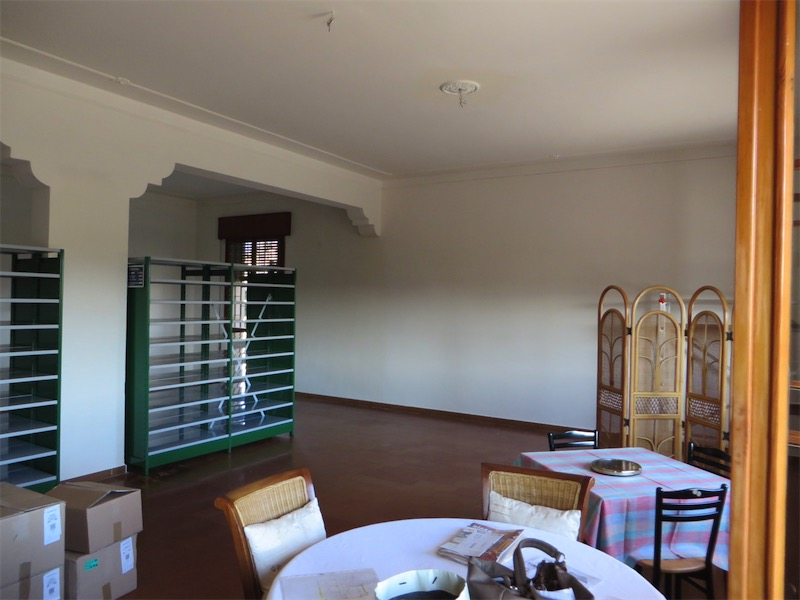 Immobile Commerciale in vendita a Teolo, 5 locali, zona Zona: Praglia, prezzo € 450.000 | CambioCasa.it