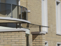 Vendisi Mini Appartamento nuovo ARREDATO a Selvazzano Dentro calsse B al piano primo