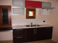 Appartamento in affitto a Montebelluna