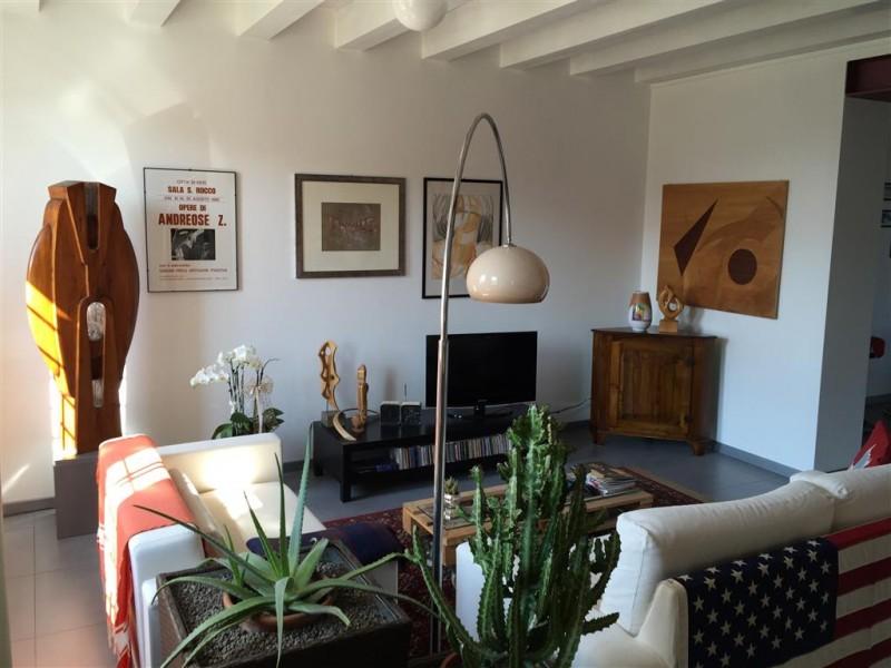 Casa Indipendente in vendita Rif. 4071961