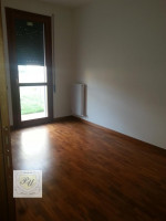 Apartment for Sale in Ponso