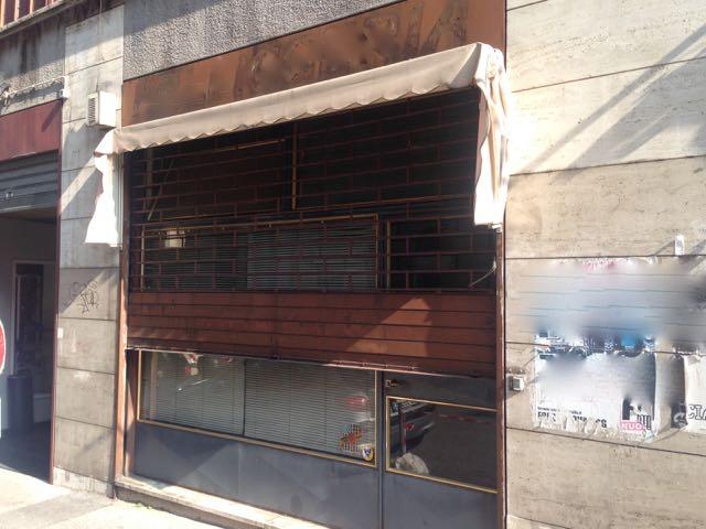 Porta Ingresso Ufficio : Locale commerciale negozio ufficio laboratorio. prossimacasa.it
