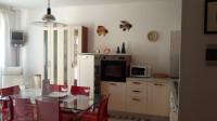 appartamento in affitto Abano Terme foto 000__3Soggiorno_wmk_0.jpg