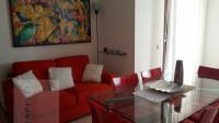 appartamento in affitto Abano Terme foto 002__2Soggiorno_wmk_0.jpg