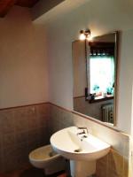 Appartamenti in vendita a Roana-Vicenza R-1029