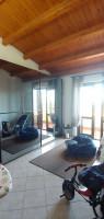 villa in vendita Milazzo foto 024__camereretta_grande4.jpg