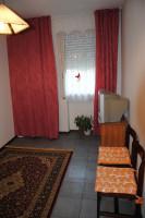 appartamento in vendita Longare foto dsc_0355.jpg