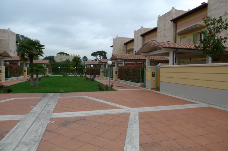 Villetta a schiera in vendita Rif. 4072704