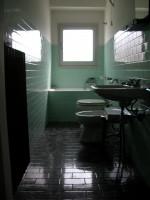 casa singola in vendita Cesena foto 228_bagno.jpg