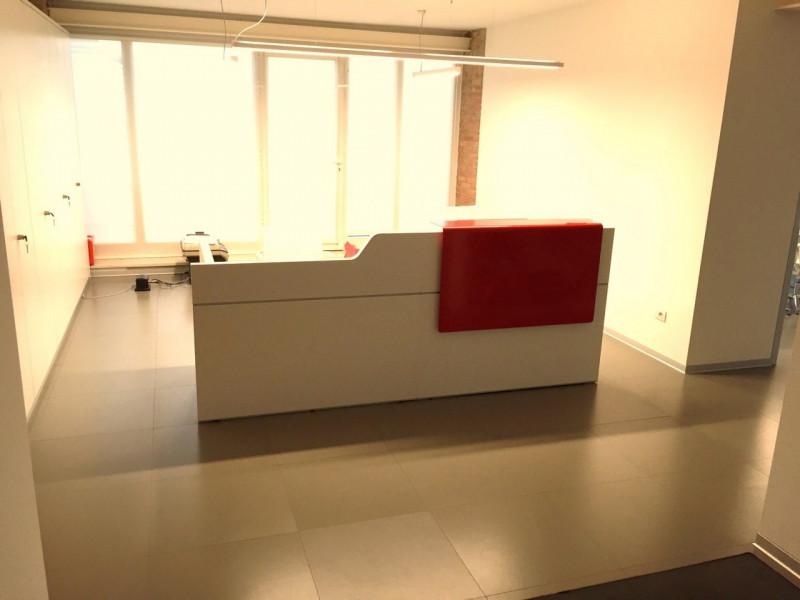 UFFICIO DI PREGIO IN AFFITTO - https://media.gestionaleimmobiliare.it/foto/annunci/150410/818500/800x800/img_9550.jpg