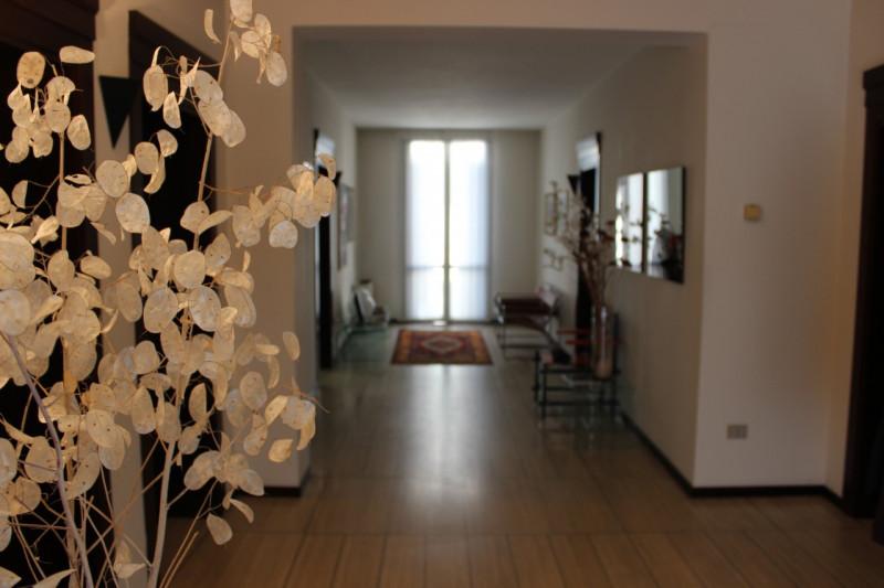 Ufficio / Studio in vendita a Rovigo, 9999 locali, zona Zona: Centro, prezzo € 180.000 | CambioCasa.it