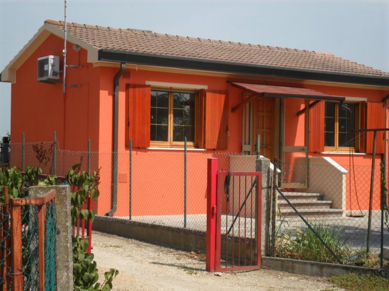 Casa Indipendente arredato in vendita Rif. 9533790