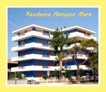 Appartamento arredato in affitto Rif. 4072949
