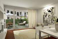 Nuovi splendidi appartamenti ad Abano!
