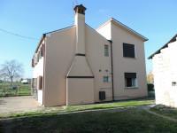 casa singola in vendita Monselice foto 001__dscn5231.jpg
