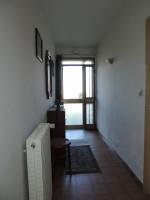 casa singola in vendita Monselice foto 010__dscn5238.jpg