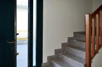 ufficio in vendita Cartura foto 004__1_porta_ingresso_cartura.jpg