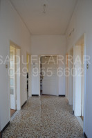 casa singola in vendita Cartura foto 004__ingresso-piano-superiore.jpg