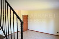 appartamento in vendita Due Carrare foto 009__dsc_0011.jpg