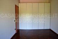 appartamento in vendita Due Carrare foto 012__dsc_0013.jpg