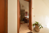 appartamento in vendita Cartura foto 003__CARTURA_quadrilocale_ingresso.jpg