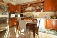 appartamento in vendita Cartura foto 008__CARTURA_cucina.jpg
