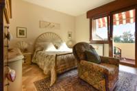 appartamento in vendita Cartura foto 015__CARTURA_camera_matrimoniale_con_poggiolo.jpg