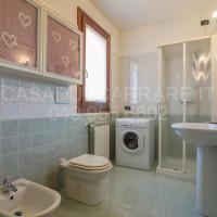 appartamento in vendita Cartura foto 009__bagno-doccia.jpg