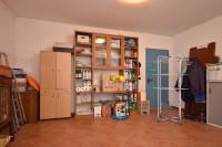 casa singola in vendita Due Carrare foto 022__gruppo_vela_due_carrare_ripostiglio_2.jpg