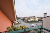 appartamento in vendita Due Carrare foto 015__gruppovela_due_carrare_panorama.jpg