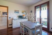 appartamento in vendita Cartura foto 009__cucina_sfogo_su_poggiolo.jpg