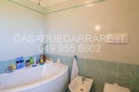 appartamento in vendita Cartura foto 012__bagno_zona_giorno.jpg