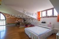 appartamento in vendita Cartura foto 015__mansarda.jpg