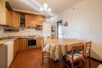 casa singola in vendita Due Carrare foto 009__villa_singola-09-cucina.jpg