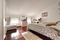 appartamento in vendita Due Carrare foto 014__terradura_cameretta.jpg