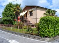 casa singola in vendita Cartura foto 000__dsc_0038.jpg