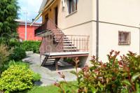 casa singola in vendita Cartura foto 003__dsc_0043.jpg