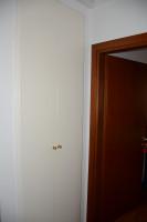 SAN CARLO 3 camere ristrutturato