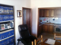 casa singola in vendita Castelbaldo foto 54.jpg