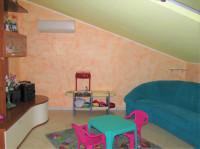 appartamento in vendita Cavezzo foto 009__soppalco.jpg