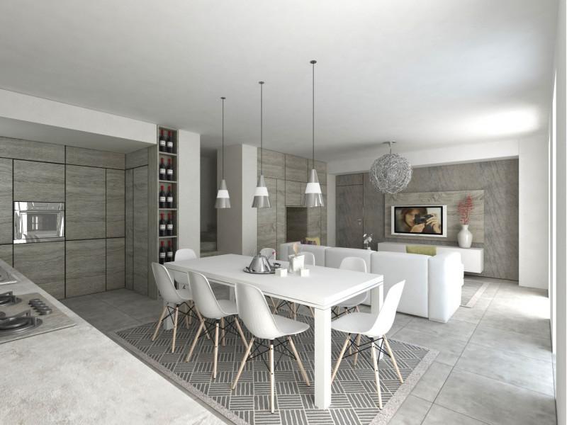 Appartamento in vendita Rif. 7011741