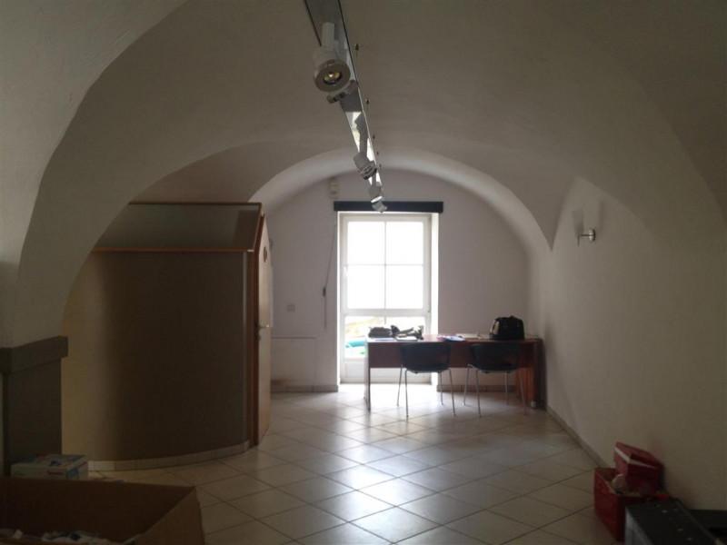 Negozio / Locale in vendita a Ora, 9999 locali, prezzo € 260.000 | CambioCasa.it