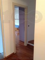 Appiano, S. Michele, appartamento quadrilocale con vista