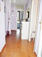 Appartamento al terzo piano con ascensore | ProssimaCasa.it