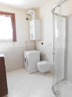 appartamento in vendita Nanto foto 006__dscn0230.jpg