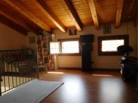 appartamento in vendita Nanto foto 010__dscn0235.jpg